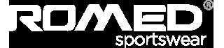 Romed Sportswear
