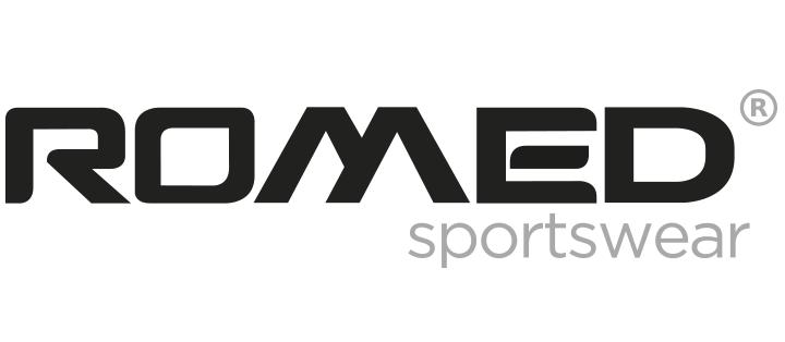 dece98d2a6058 Romed Sportswear Romed Sportswear