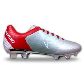 Calzado para futbol