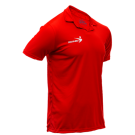 238a435c14964 Productos – Página 13 – Romed Sportswear
