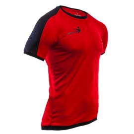 8167b88278411 futbol – Página 4 – Romed Sportswear