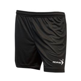 29bfcea307324 jalisco – Romed Sportswear