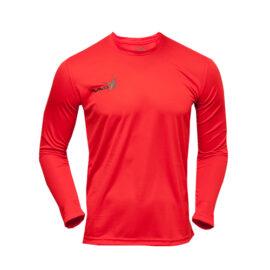 217006c26fcb4 Productos – Página 11 – Romed Sportswear