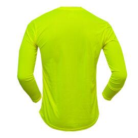 2c2fa63b0d5ab jersey – Página 3 – Romed Sportswear