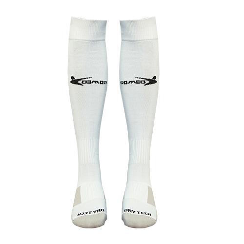 85685c7ce1474 antibacterial – Página 2 – Romed Sportswear