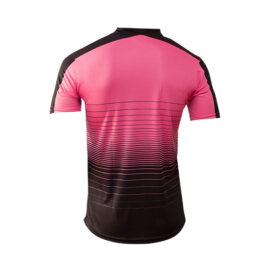 bfe55fc51c66c Productos – Página 6 – Romed Sportswear