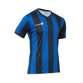 c8bd34d04f414 UNIFORMES DE FUTBOL – Página 4 – Romed Sportswear