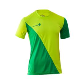 bac0d400d7831 Productos – Página 13 – Romed Sportswear