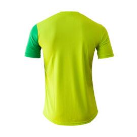 2a8730c37a6a0 Chica (S) – Página 5 – Romed Sportswear