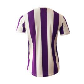 fad8230f29f3f Chica (S) – Página 4 – Romed Sportswear