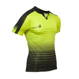 8f7d416e9f61a soccer – Página 2 – Romed Sportswear