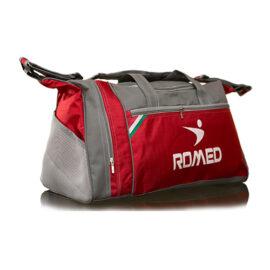 Calzado para futbol – Romed Sportswear a4867dd5ff89c
