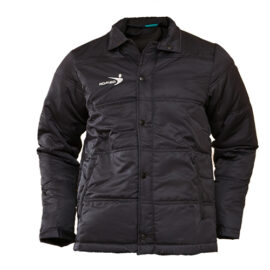 bf9ebf975a502 romed – Romed Sportswear
