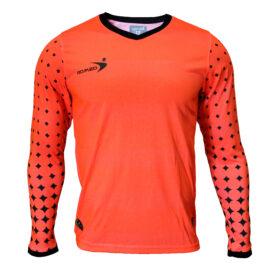 8de2c45c8045c UNIFORMES DE FUTBOL – Romed Sportswear