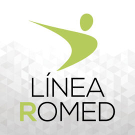 LINEA ROMED